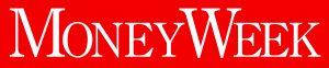 MoneyWeek Logo
