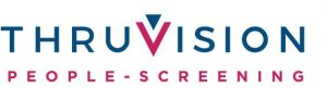 Thruvision_logo