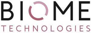 biome_tech
