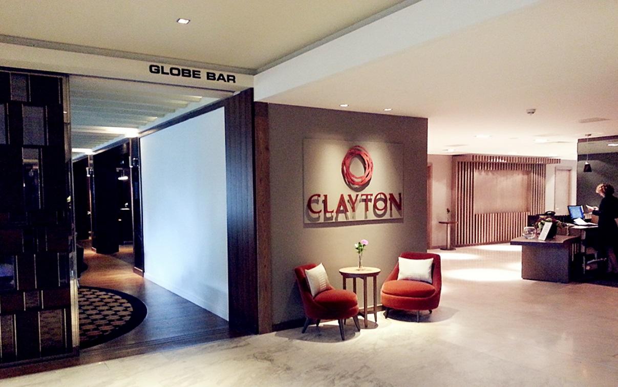 clayton-bar