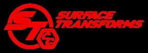 surfacetransforms