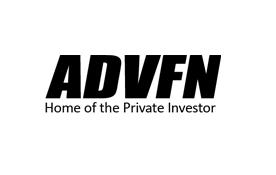 ADVFN