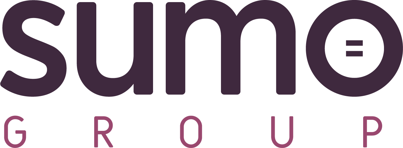 NEW SUMO Group LOGO