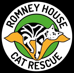rhcr-logo